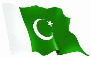Pakistan-Flag-hd-Wallpaper-300x192