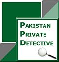 Pakistan Private Detectives